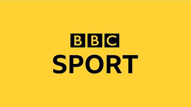 BBC Wales Sport