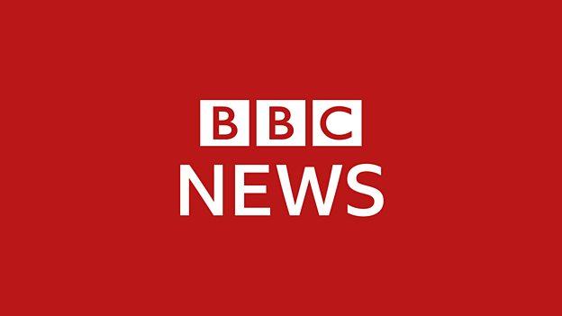 BBC Wales News