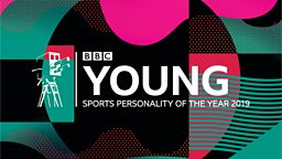 BBC Young Sports Personality of the Year 2019 top three announced