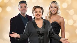 Festive package of entertainment, comedy, music and drama unwrapped by BBC Scotland