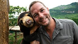 BBC Factual announces new science and natural history commissions