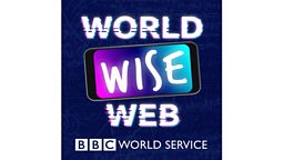 World Wise Web: New podcast connects the inventors of new technology with teenage tech users