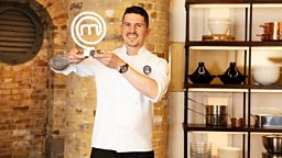 BBC Two's MasterChef: The Professionals 2019 champion revealed