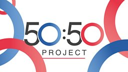The BBC's 50:50 Project partners with academic institutions to increase female representation in student journalism