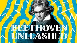 Beethoven Unleashed programming announced for 2020