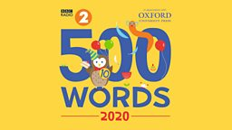 BBC Radio 2 Breakfast Show and Chris Evans' 500 Words reaches its last final after a decade of wonderful stories