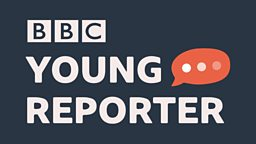 BBC Young Reporter and British Council team up to fight 'fake news'