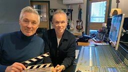 Martin Kemp and Gary Kemp to make mockumentary for BBC Four