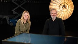 Acclaimed film director Sam Mendes to feature in Life Cinematic, a new series of television specials from BBC Arts