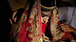 Research summary: The role of community screenings in changing attitudes to child marriage in Bangladesh