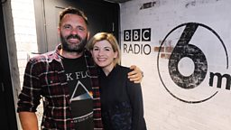 BBC Radio 6 Music announce more By Day events at the 6 Music Festival