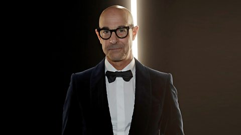 Stanley Tucci lends voice to major new Radio 4 series on Californian history