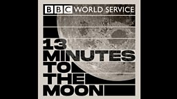 Hit podcast 13 Minutes To The Moon is back with the story of Apollo 13