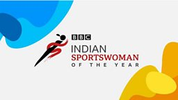 New BBC research shows less than 30% of Indian women play any sports