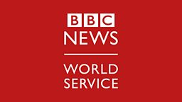 Four UN Special Rapporteurs condemn harassment of BBC Persian staff  -  as BBC calls for 'new chapter' in relations with Iran