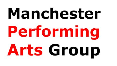 Manchester Performing Arts Group - Script Submissions