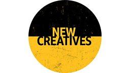 New Creatives North - BBC New Creatives, Arts Council England & Tyneside Cinema