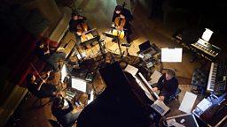BBC announces classical music content as part of Culture In Quarantine