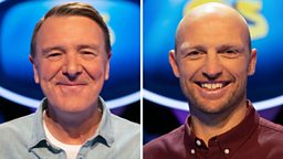 A Question Of Sport comes to BBC Radio 5 Live to entertain lockdown Britain