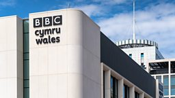 BBC Cymru Wales announces package of support for Wales' creative sector