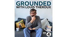 First radio and podcast series from Louis Theroux comes to Radio 4 and BBC Sounds
