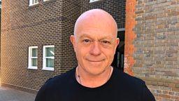 BBC One Daytime's Ross Kemp: Britain's Volunteer Army to celebrate everyday heroes of coronavirus crisis