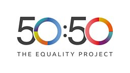 BBC continues global expansion of the 50:50 Project to help increase female representation in the media