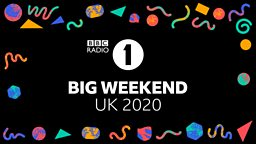Rihanna, Jay-Z, Ed Sheeran, Billie Eilish and One Direction performances confirmed for BBC Radio 1's Big Weekend UK 2020