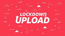 Be part of lockdown history - share your creativity through your local BBC radio