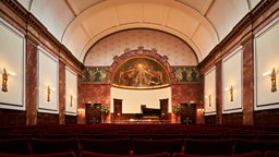 Live classical music to return to BBC Radio 3 and UK homes through 20 Wigmore Hall concerts