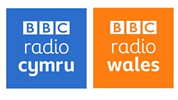 BBC Wales launches on-demand news bulletins on selected smart speakers