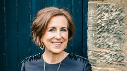 Kirsty Wark to host Radio 4's The Reunion