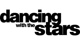 Dancing with the Stars set to sparkle in Hungary