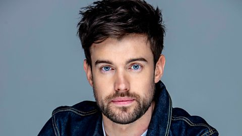 BBC One commissions two new entertainment shows from Jack Whitehall