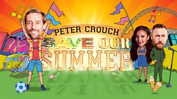 Save Our Summer