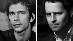 Ben Whishaw cast as lead in BBC Two's adaptation of This Is Going To Hurt