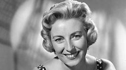 Tributes to Dame Vera Lynn