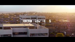 """""""Our stories are your stories"""" - broadcasters unite to celebrate UK television in TV first"""