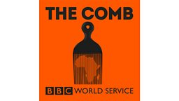 BBC World Service launches new podcast for audiences in Africa