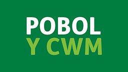 Pobol y Cwm due to restart filming next week