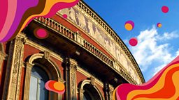 BBC Proms announce programme for Last Night Of The Proms