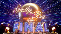 Strictly Come Dancing announces a fourth special and confirms Christmas countdown show from BBC Studios