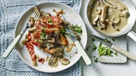 garlic_mushrooms_and_09096