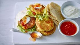 hummus_chickpea_burgers_94137