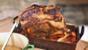 Nigel Slater's all-in-one roast beef rib