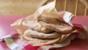 Gluten-free pitta bread