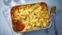 Hidden vegetables shepherd's pie
