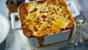 Mary Berry's lasagne al forno