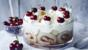Mary Berry's tipsy trifle