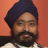 Tony Singh